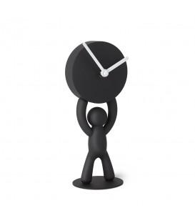 Reloj de sobremesa - Buddy