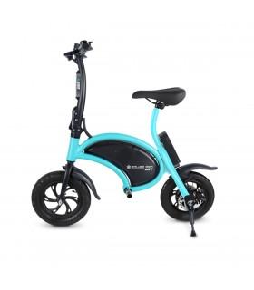 Roller Pro Rider 4