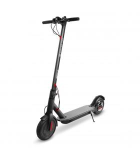 Roller Pro Hopper 4