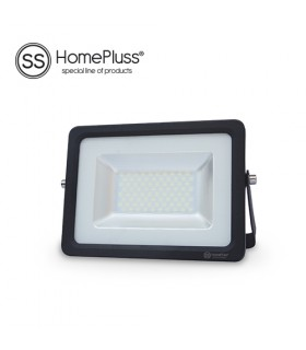 Proyector LED SMD 30W 6000K IP65