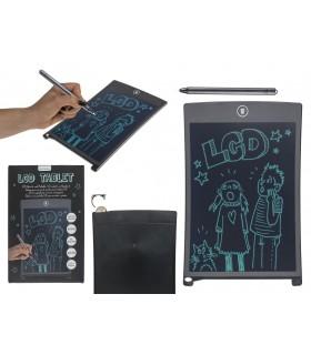 TABLERO PANTALLA LCD PARA ESCRIBIR Y PINTAR