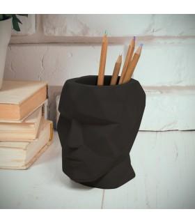 PORTALÁPICES THE HEAD
