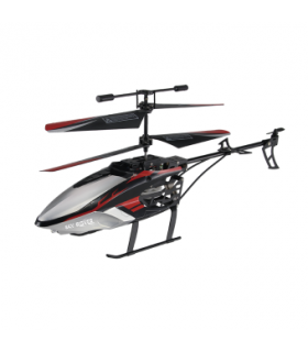 HELICOPTERO R/C SKYROVER SWIFT 30CM