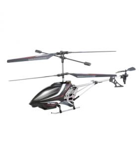 HELICOPTERO R/C SKY ROVER EXPLOITER S
