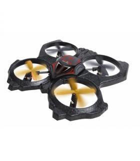 DRON R/C SKY ROVER THUDNER X