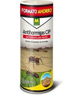 Preben - Anti hormigas, CIP, microgranulado