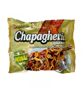 NOODLES INSTANTANEOS CHAPAGHETTI