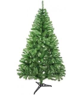 Árbol de Navidad Artificial Verde Varias Medidas