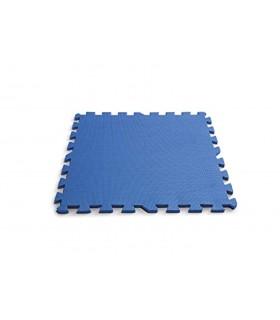 Intex 29081 - Protector Suelo
