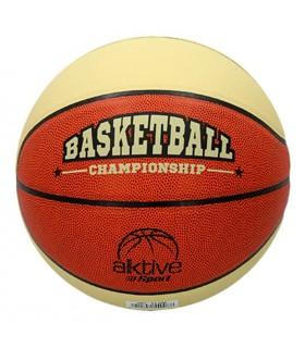 TIENDA EURASIA® Balon de Baloncesto de PVC - Pelota Basket