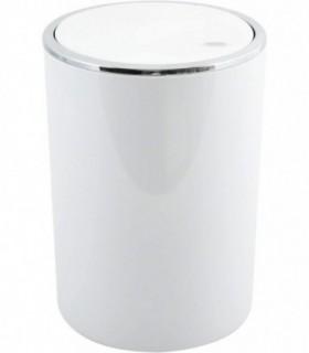 Cubo de Basura 6 litros