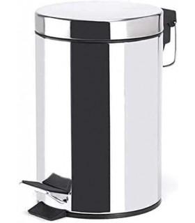 Cubo de Basura con Pedal de Cocina