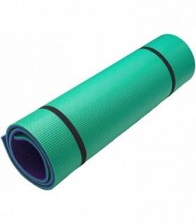 Esterilla Antideslizante para Realizar Deporte (75 x 165 x 1 cm)