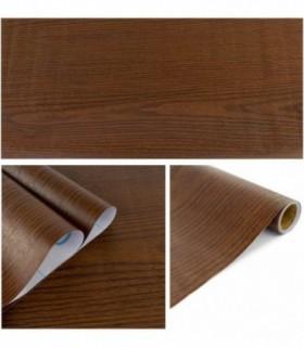 Pack 2 Rollos Adhesivos para Muebles (Madera 75993)