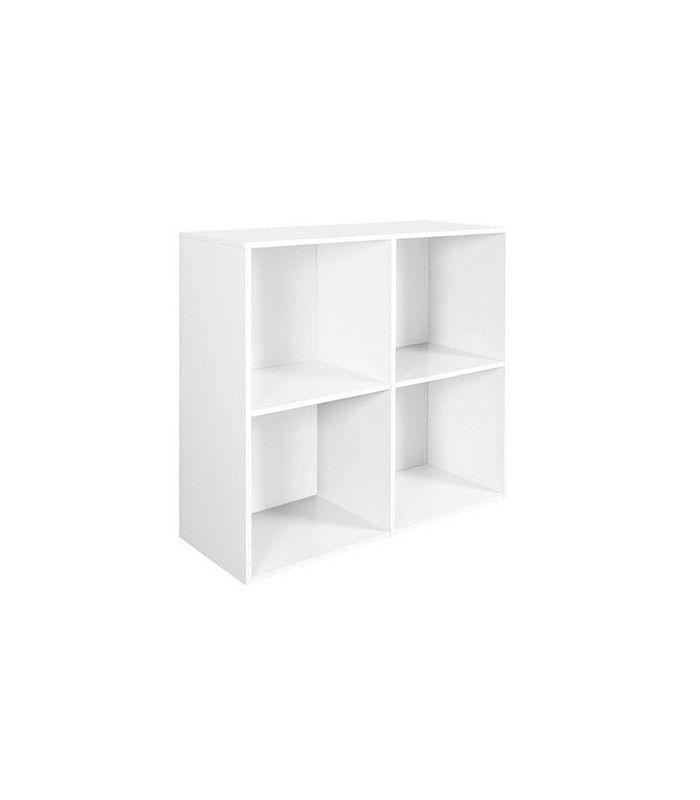 Mueble cubo rgt 4 cajones tienda eurasia - Muebles kit espana ...