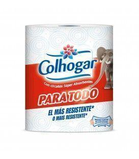 ROLLO DE COCINA COLHOGAR PARA TODO