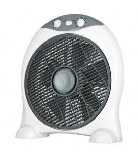 Ventilador Box Fan