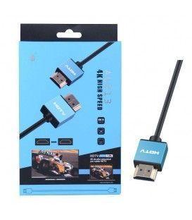 Cable HDMI 2,0