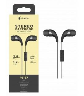 AURICULARES AJUSTABLE